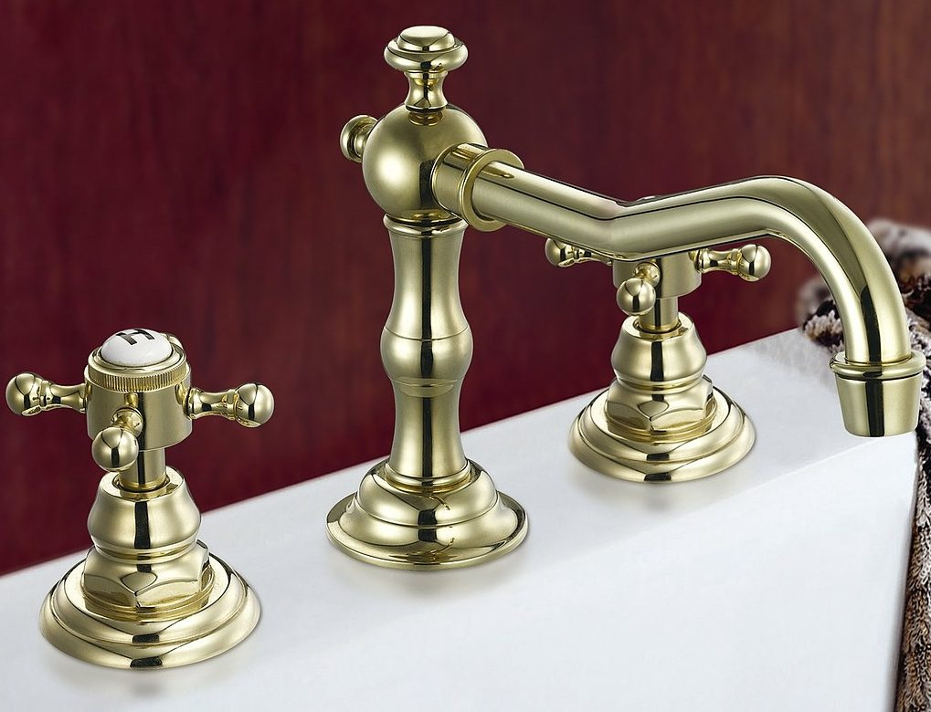 Absolute Bathrooms and Wet Rooms Services